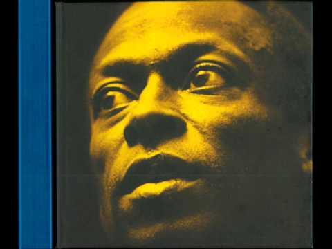 Miles Davis - Guinnevere mp3