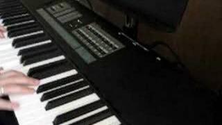 Younha - Houki Boshi / ほうき星 /  혜성  Piano Version