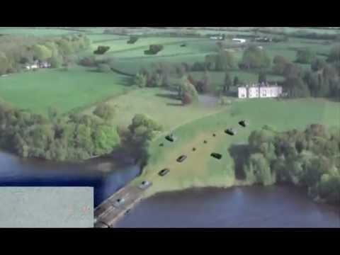 ПОВОРОТ НЕ ТУДА / THE CURSED FORESTиз YouTube · Длительность: 12 мин29 с