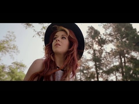 Lindsey Stirling - Something Wild ft. Andrew McMahon |Sub. Español|