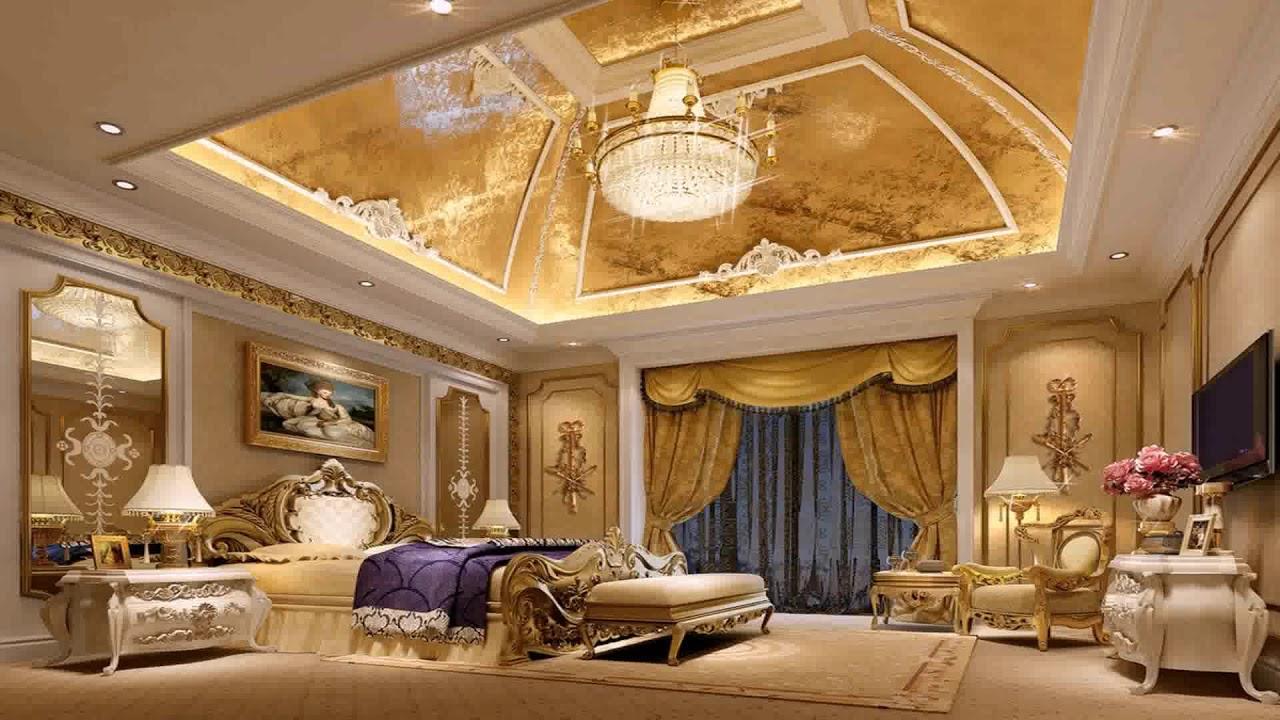 Modern Luxury Homes Interior Design See Description See