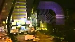 Конец эфира ТВ Центра (1997 - 1999)