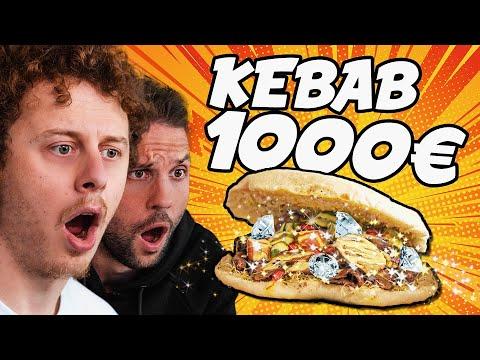 norman---kebab-À-6€-vs-kebab-À-1000€