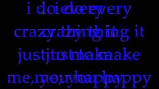 last child memory of you lyric