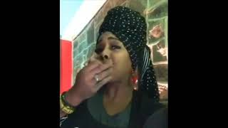 #KHIA DRAGS R.KELLY AND EX WIFE DREA KELLY