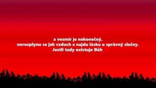 Pekař - Bůh TEXT