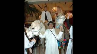 izran na rif mariage zifaf zafaf alhoceima nador maroc تقاليد الأعراس الريف