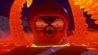 PS VR『ASTRO BOT:RESCUE MISSION』上市預告片