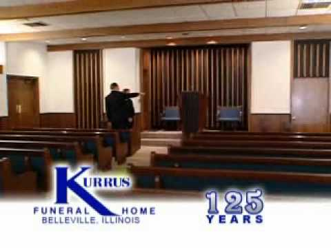 Cremation - Kurrus Funeral Home in Belleville, Illinois