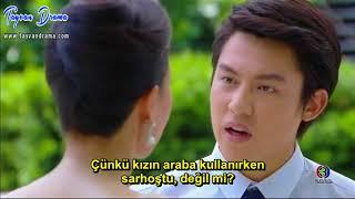 Kluen Cheewit 12.bolum turkce alt yazi
