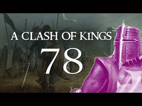 A Clash of Kings 2.2 - Part 78 (KING'S LANDING - Warband Mod)