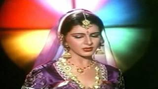 Tumne Kya Kya Kiya Hai Hamare Liye - Asha Bkosle - Prem Geet (1981) - HD