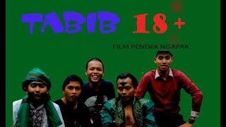 Video TABIB 18+ Film pendek ngapak download MP3, 3GP, MP4, WEBM, AVI, FLV Juli 2018