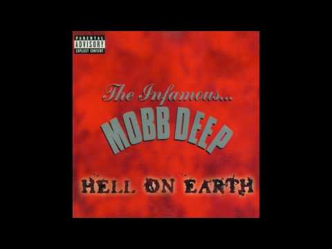 Mobb Deep  Drop a gem on em HQ