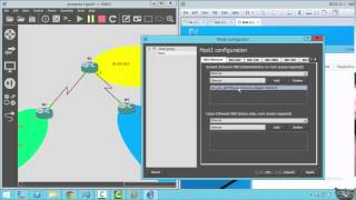 Install And Setup GNS3 VM 2 1 3 On VMware Workstation - Travel Online