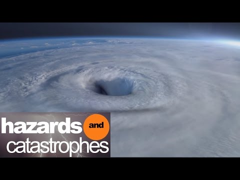 STORMS - Countdown to a Catastrophe Pt. 3 | Full Documentary