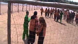 Fútbol 3 BRC 12'