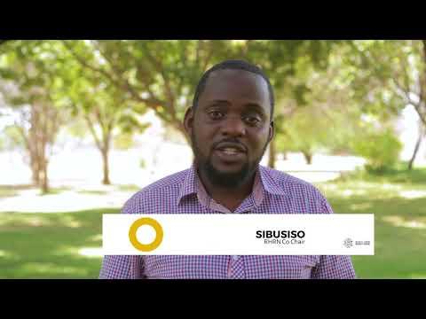 Digital Confession- Why Zimbabwe Needs a School Health Policy- RHRNzw
