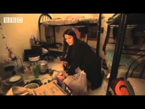 BBC   Travel   One Day In   Dubai