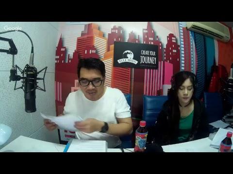 Theshock13 Radio 7-6-60 ( Official By Theshock ) เก่ง ยิ่งยศ