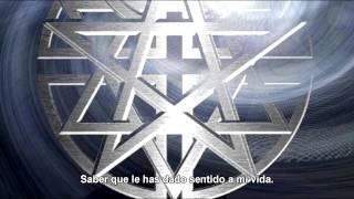 Disturbed - Devour (Subtítulos Español)