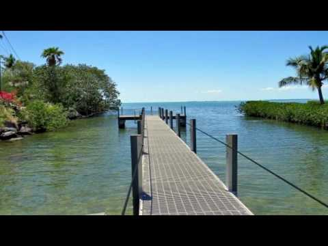 94225 Overseas Highway, Tavernier, Florida 33070