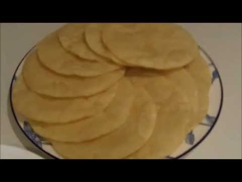 Best Real Mexican Tacos Recipe