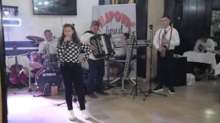 Pesma mi je sve, drugo takmičenje pevača amatera Sijarinska banja 2019.