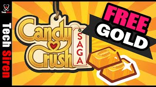 Candy crush saga hack 2017 | hack candy crush facebook game