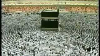 Video Panduan Manasik Haji Lengkap (Bagian 1)