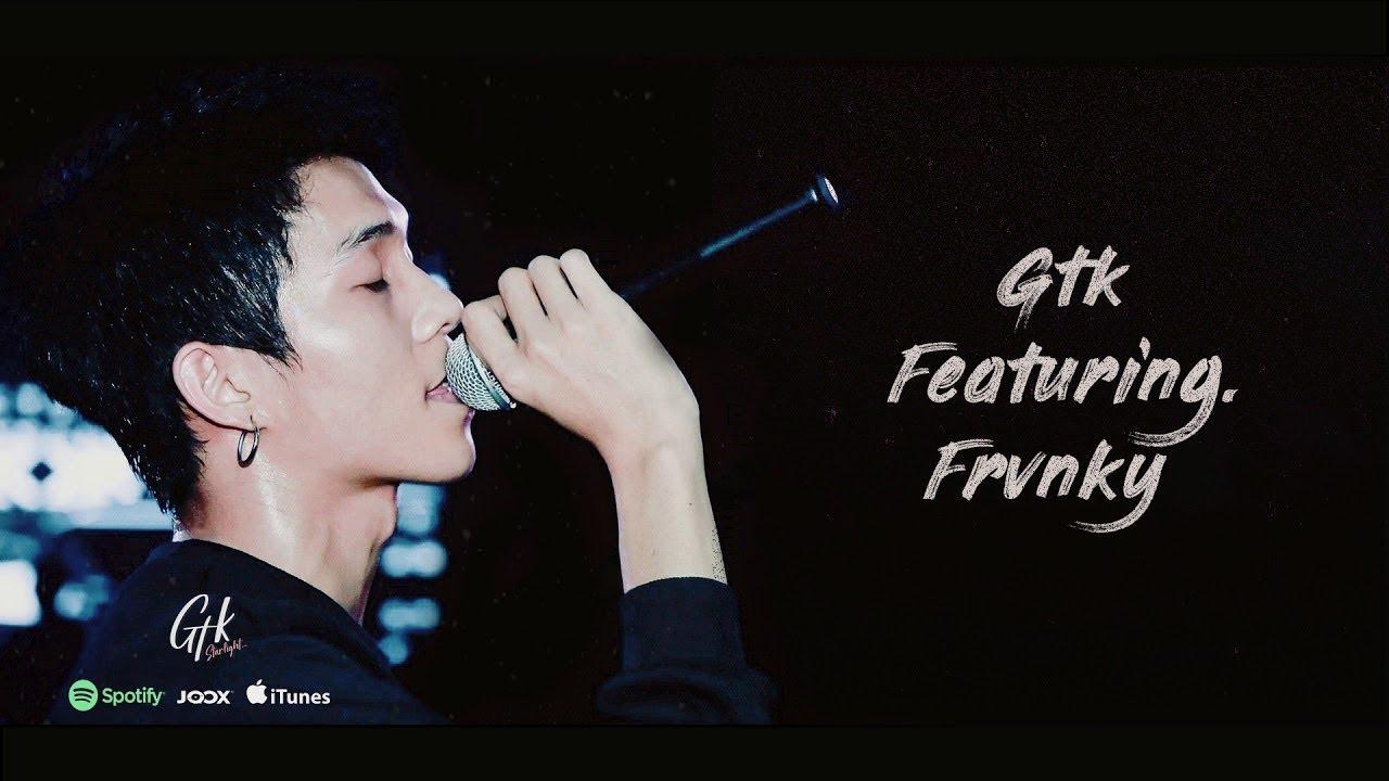 GTK เลือกสักทาง Live Concert