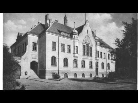 Guhrau Bez Breslau - Góra Śląska, woj. Dolnośląskie.