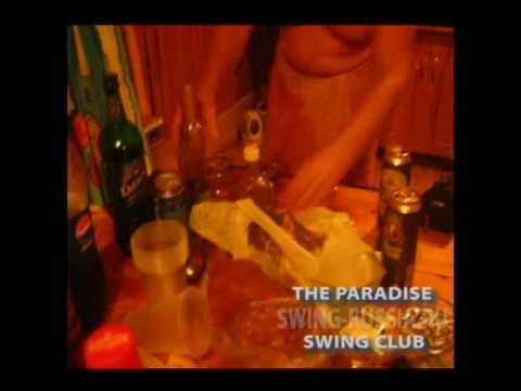 Темы в Знакомство свингеров (1/1) - SwingBook Форум