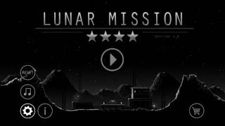 Lunar Mission /Android Gameplay HD
