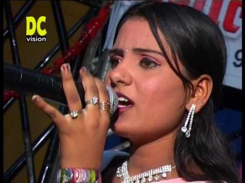 तू धोके बाज लुगाई ## Tu Dhoke Baj Lugayi ## Haryanvi Ragni & Song ## 2017
