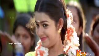 Ukkadathu   Arul 1080p HD Video Song