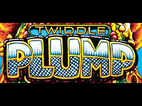 A Twiddle Documentary: PLUMP - Chapter One