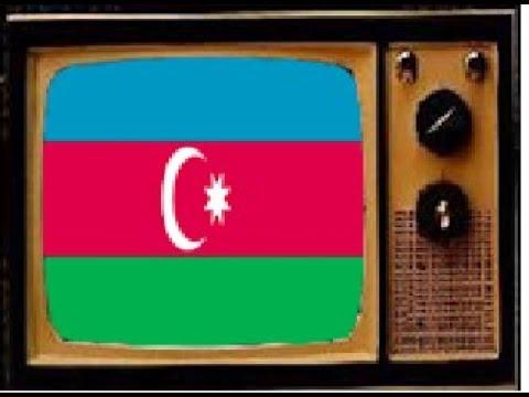 Как настроить азербайджанские каналы на спутнике