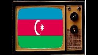 Як налаштувати азербайджанські канали на супутнику