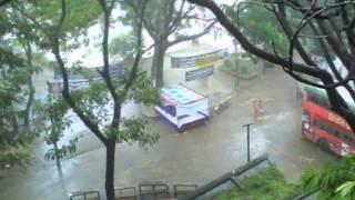 jagannath university adda