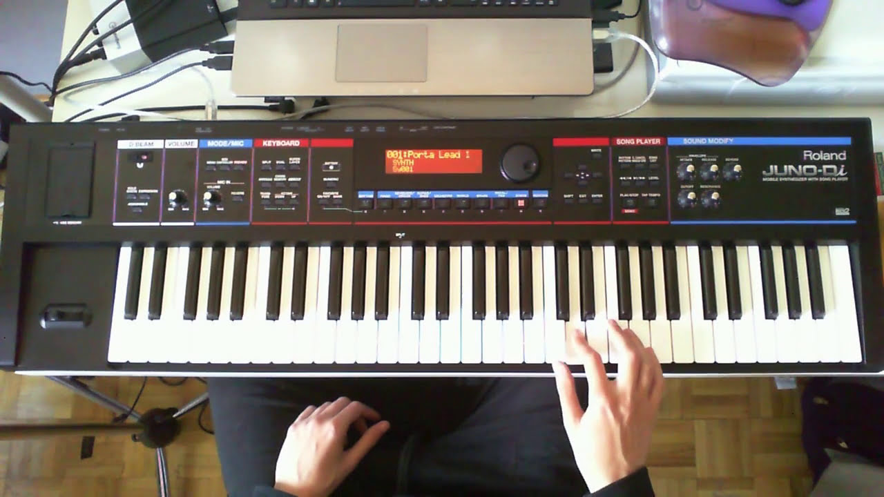 Church Organ 2nd sounds patches FREE VSTi DOWNLOAD