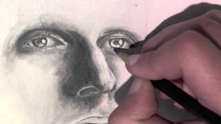 Ryan Gosling- Quick Draw [REUPLOAD]