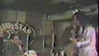 Roky Erickson & The Explosives - White Faces