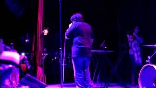 RIFFRAFF SODMG x Andy Milonakis LIVE Columbus Ohio (CapCityViews)