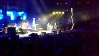 Die Toten Hosen - Rockmusik - Hamburg 7.6.09