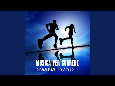 Cyclette Musica