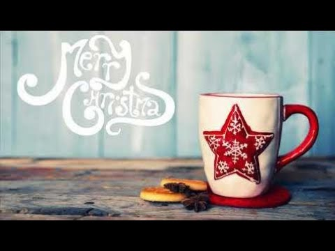 Merry Christmas 2017 - The 40 Most Beautiful Christmas Songs