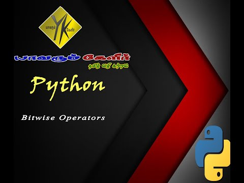 Bitwise Operator In C-Programming Language(Hindi)... from YouTube · Duration:  5 minutes 14 seconds