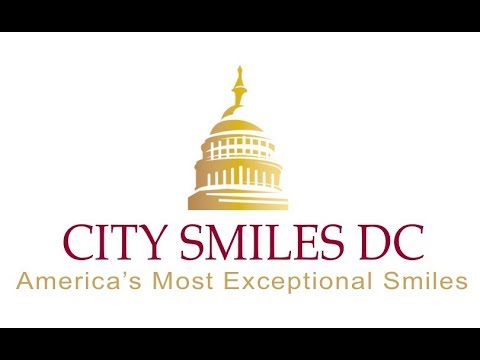 Welcome To City Smiles DC!