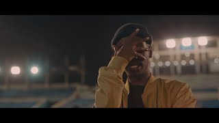 WalGz x FodiMix - sasa ساسا (Official Music Video)